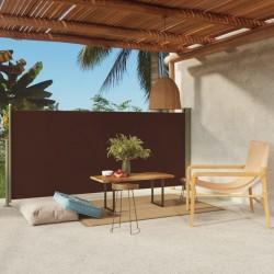 vidaXL Árbol de Navidad 1200 LEDs blanco frío flores de cerezo 400 cm
