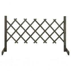 vidaXL Árbol de Navidad 1200 LED luz azul fría flores de cerezo 400 cm