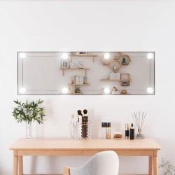 vidaXL Asientos de inodoro con tapa 2 uds MDF diseño fondo submarino