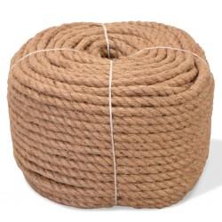 vidaXL Lavabo de lujo cerámica rectangular marrón oscuro mate 71x38 cm