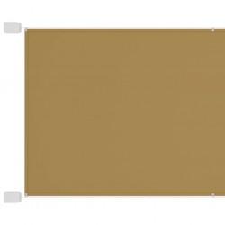 Poncho impermeable lluvia ejército campamento/senderismo camuflaje
