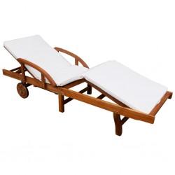vidaXL Estantería de 15 cubos de tela negra 103x30x175,5 cm