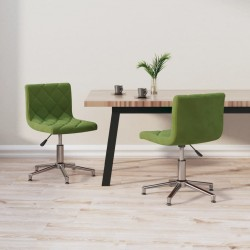 2 camisas de franela tartán a cuadros verde-negro para hombre talla XL