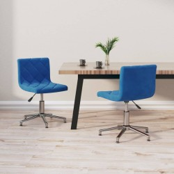 vidaXL Mampara de ducha ESG negro 68x130 cm
