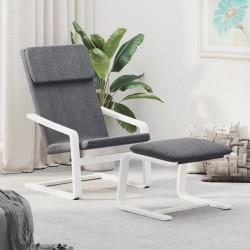 vidaXL Adorno luces de Navidad 6 renos y trineo XXL 2160 LEDs 7 m