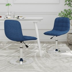 vidaXL Estantería de 4 cubos de tela negra 69x30x72,5 cm