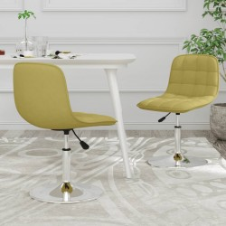 vidaXL Estantería de 4 cubos de tela gris 69x30x72,5 cm