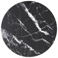 vidaXL Estantería de 6 cubos de tela gris 103x30x72,5 cm