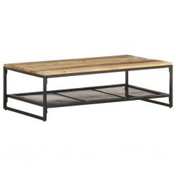 vidaXL Estantería de 15 cubos con cajas tela negra 103x30x175,5 cm