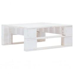 vidaXL Estantería de 6 cubos con cajas tela gris 103x30x72,5 cm