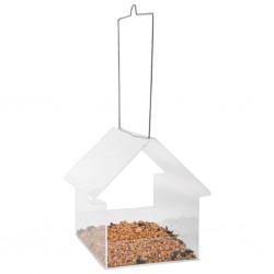 vidaXL Estantería de 12 cubos con cajas tela negra 103x30x141 cm