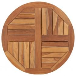 vidaXL Estantería de 15 cubos con cajas tela gris 103x30x175,5 cm