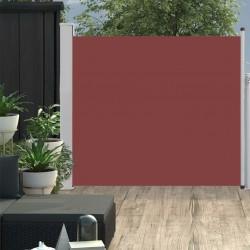 vidaXL Remolque de bicicleta mascotas carrito 2 en 1 rojo negro 11,6kg