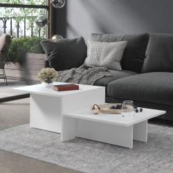 vidaXL Remolque de bicicleta mascotas carrito 2 en 1 azul negro 11,6kg