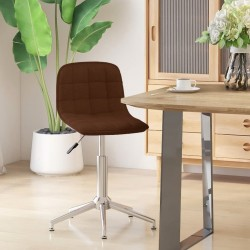 vidaXL Cajas de almacenamiento de bambú 4 unidades blanco