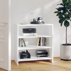 vidaXL Cortinas opacas ganchos look de lino 2 pzas amarillo 140x245 cm