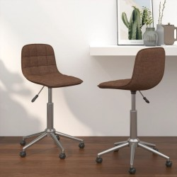 vidaXL Cadenas de nieve para ruedas de coche 2 unidades 9 mm KN70