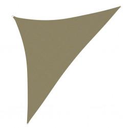 vidaXL Cadenas de nieve para ruedas de coche 2 unidades 9 mm KN80