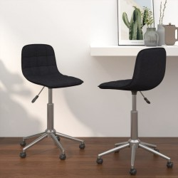 vidaXL Cadenas de nieve para ruedas de coche 2 unidades 9 mm KN100