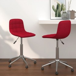 vidaXL Cadenas de nieve para ruedas de coche 2 unidades 9 mm KN120