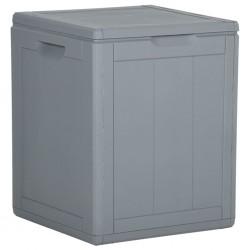 vidaXL Árbol de Navidad inflable y Papás Noel LED IP44 500 cm XXL tela