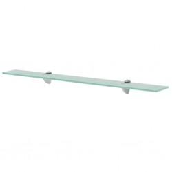vidaXL Estantería de madera maciza de mango rugosa 59x30x80 cm