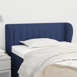 """vidaXL Tela de pantalla de proyección PVC metálico 84"""" 4:3"""