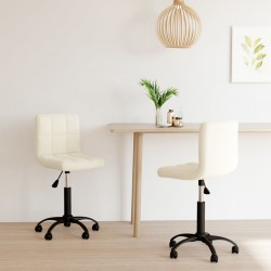 """vidaXL Tela de pantalla de proyección PVC metálico 100"""" 4:3"""