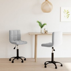 """vidaXL Tela de pantalla de proyección PVC metálico 50"""" 16:9"""