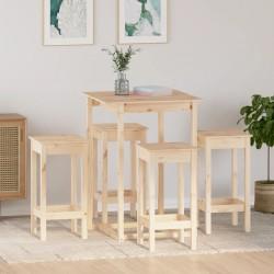 """vidaXL Tela de pantalla de proyección PVC metálico 84"""" 16:9"""