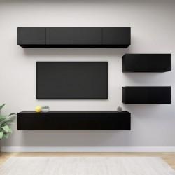 """vidaXL Tela de pantalla de proyección PVC metálico 79"""" 4:3"""