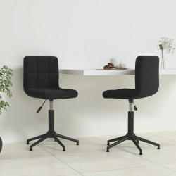 vidaXL Lámpara colgante industrial redonda 25 W latón 30 cm E27