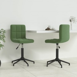 vidaXL Lámpara colgante vintage redonda 25 W negro 41 cm E27