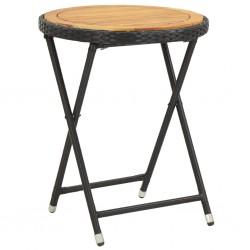 vidaXL Lámpara colgante industrial redonda 25 W latón 32 cm E27