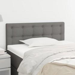 vidaXL Lámpara colgante redonda 25 W latón 48 cm E27