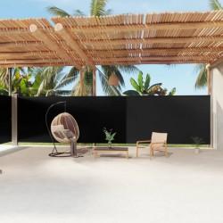 vidaXL Lámpara colgante redonda 25 W plateada 28,5 cm E27