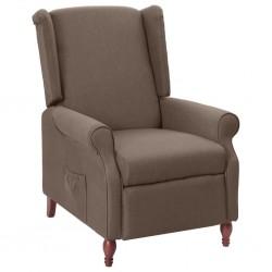 vidaXL Lámpara colgante redonda 25 W latón 28,5 cm E27