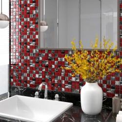 vidaXL Lámpara colgante redonda negra 25 W 17 cm E27