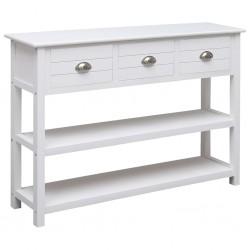 vidaXL Máquina de hacer insignias con 500 piezas de chapas 58 mm