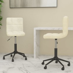 vidaXL Máquina de hacer insignias con 500 piezas de chapas 25 mm
