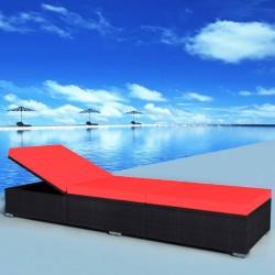 vidaXL Máquina de hacer insignias con 500 piezas de chapas 44 mm