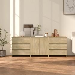 vidaXL Puerta de malla de jardín acero galvanizado gris 289x200 cm
