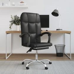 vidaXL Pasadores para polipasto cuerda de 800 kg latón 5 unidades