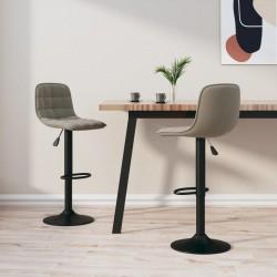 vidaXL Cuerda de cable 1600 kg 20 m
