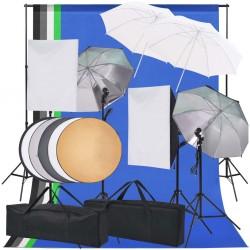 vidaXL Máquina de perritos calientes 7 rodillos tapa de vidrio 1400 W