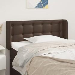 vidaXL Báscula de grúa electrónica 1000 kg