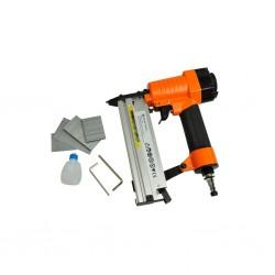 Fruit of the Loom Camisetas originales 5 uds rojo S algodón
