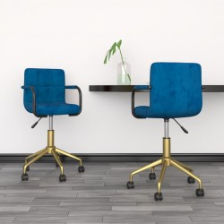 Fruit of the Loom Camisetas originales 5 uds rojo L algodón