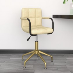 Fruit of the Loom Camisetas originales 5 uds verde L algodón