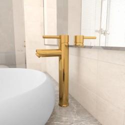 Fruit of the Loom Camisetas originales 5 uds burdeos L algodón